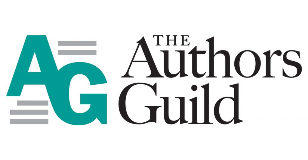 Authors Guild