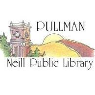 Local Authors to Read at Neill Public Library, July 2019