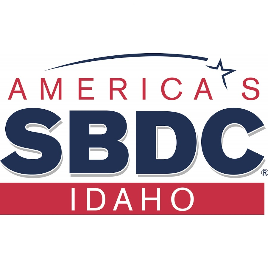 Starting a Small Business in Idaho